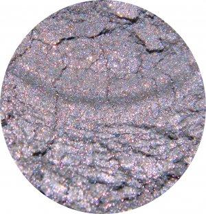 Blackcurrant (petit) � Darling Girl Cosmetics Eye Shadow