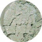 Mint Julep (full size) ♥ Darling Girl Cosmetics Eye Shadow
