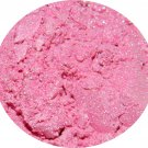 Gelato (petit) ♥ Darling Girl Cosmetics Eye Shadow