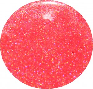 Strawberry  Fields � Liquid Kiss Luxe -- Darling Girl Cosmetics