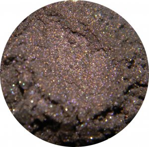 Hades (petit) � Darling Girl Cosmetics Eye Shadow