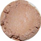 Belle (full size) ♥ Darling Girl Cosmetics Eye Shadow