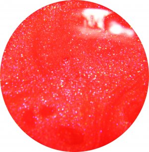 Hot In The City � Holo-Gloss -- Darling Girl Cosmetics