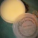 SALVation Body Balm Pistachio Blend (Customer Choice) ♥ Darling Girl Cosmetics