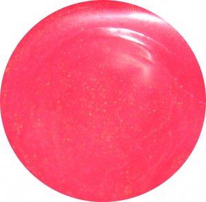 Pink No Corisu (Full Size) � Sweet Cheeks Blush