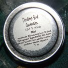 SALVation Body Balm Pistachio Blend - Mini (Customer Choice) ♥ Darling Girl Cosmetics