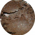Exposed (full size) ♥ Naughty & Nice ♥  Darling Girl Cosmetics Eye Shadow