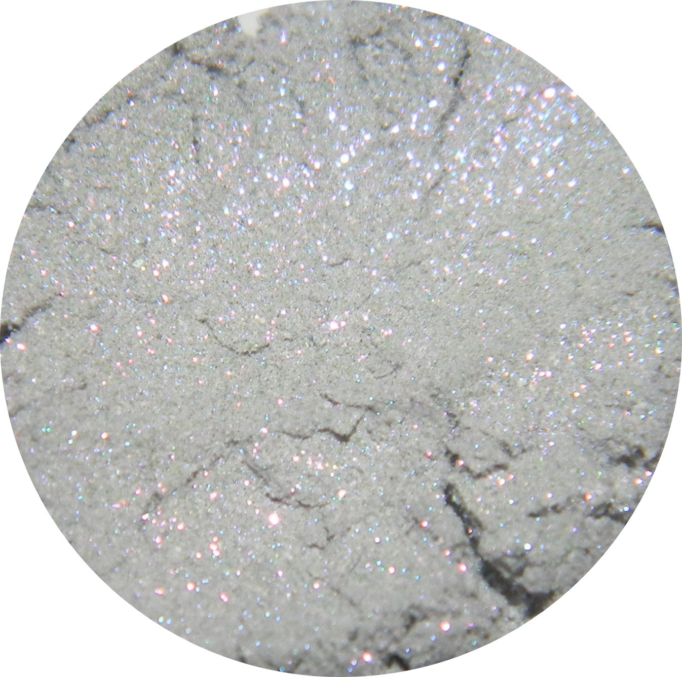Corpse Candle - Spectral Shifts (petit) � Darling Girl Cosmetics Eye Shadow