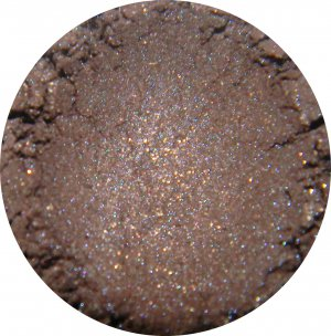 Witch & Famous (petit) � Darling Girl Cosmetics Eye Shadow
