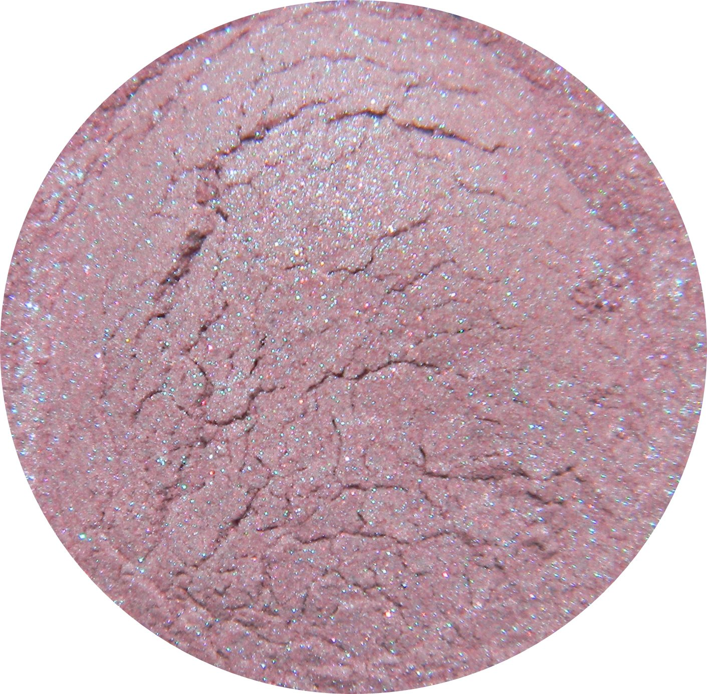 Exhale (petit) � Darling Girl Cosmetics Eye Shadow