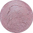 Exhale (full size) ♥ Darling Girl Cosmetics Eye Shadow