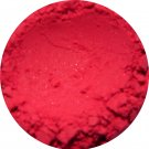 Cherry Bomb soft focus blush (full size) ♥ Darling Girl Cosmetics