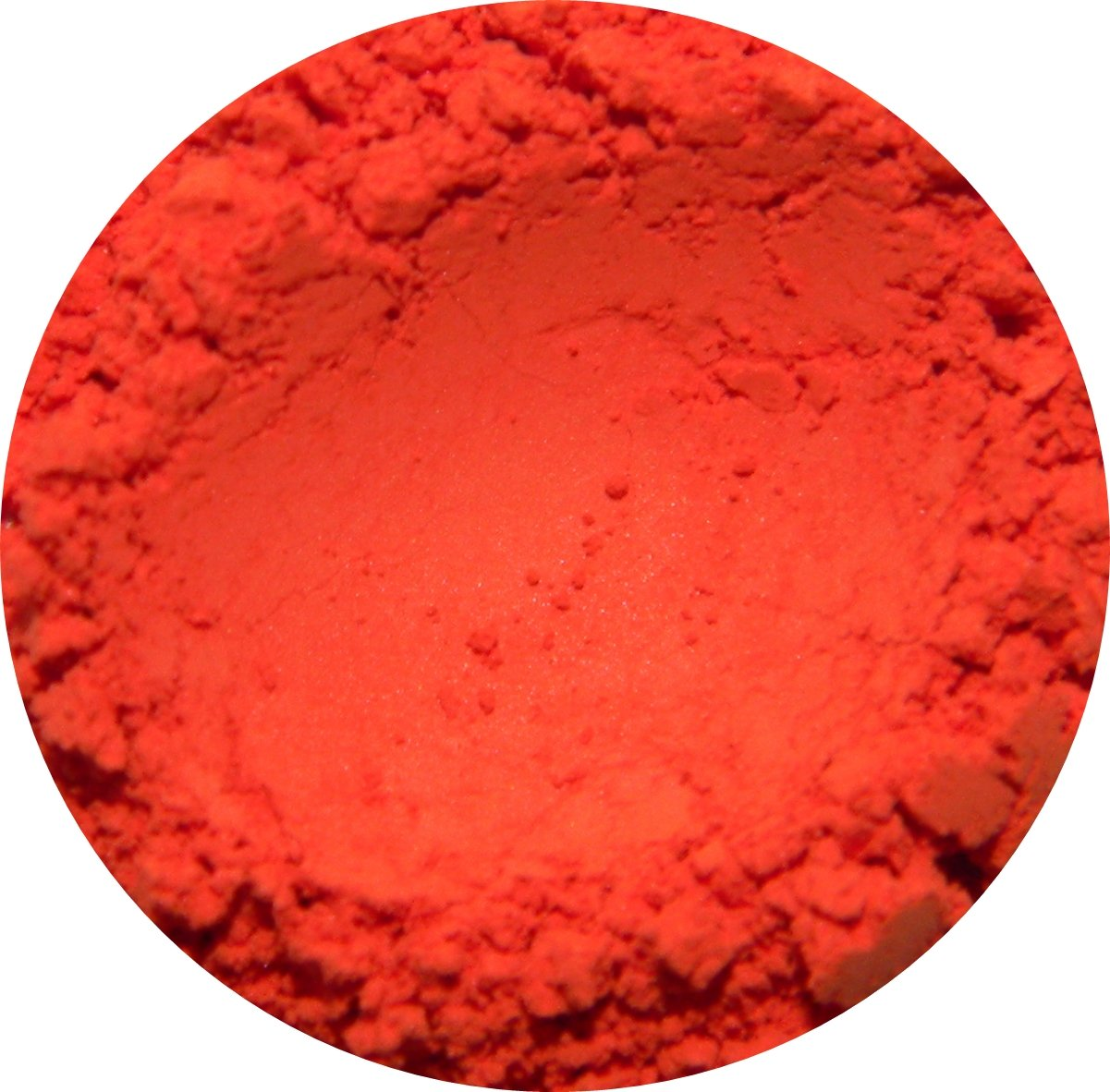 Orange You Glad To See Me? Soft Focus blush (full size) � Darling Girl Cosmetics