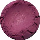 Purple Haze DuoChrome blush (petit) ♥ Darling Girl Cosmetics