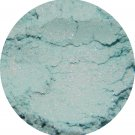 Mystique - Spectral Shift (full size) ♥ Darling Girl Cosmetics