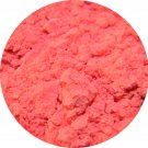 Cheeky soft focus blush (full size) ♥ Darling Girl Cosmetics