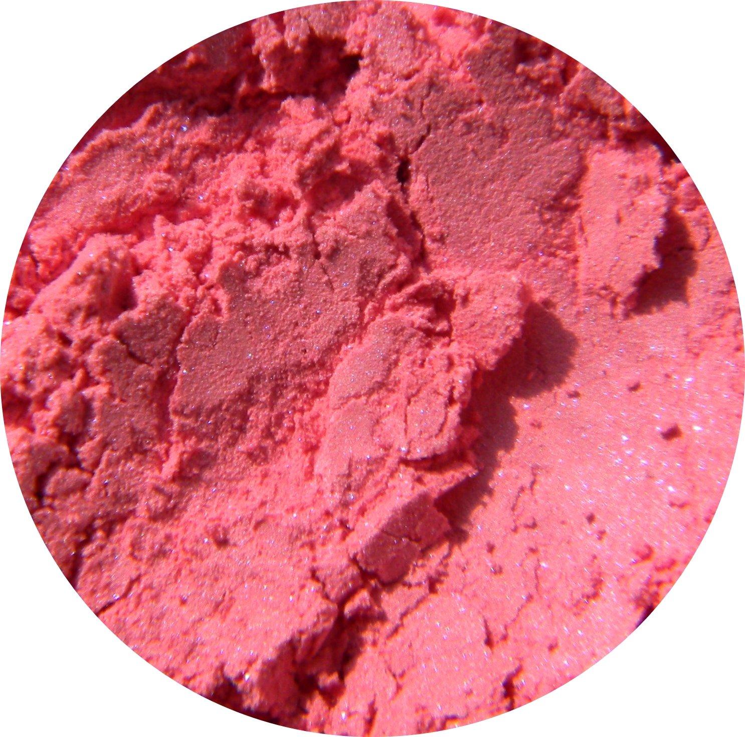 Virgin DuoChrome Blush (full size) � Darling Girl Cosmetics