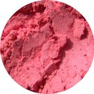 Virgin DuoChrome Blush (petit) ♥ Darling Girl Cosmetics