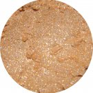 Blitzen Eye Shadow (petit) ♥ Darling Girl Cosmetics