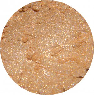 Blitzen Eye Shadow (petit) � Darling Girl Cosmetics