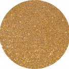 Jingle Bells Pixie Sprinkles (loose glitter blend) ♥ Darling Girl Cosmetics
