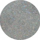 White Christmas Pixie Sprinkles (loose glitter blend) ♥ Darling Girl Cosmetics