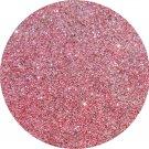 Reindeer Kiss Pixie Sprinkles (loose glitter blend) ♥ Darling Girl Cosmetics