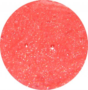 Cupcake � Liquid Kiss (Buttercream Cupcake flavored) -- Darling Girl Cosmetics