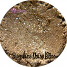 Sunshine Daisy Bliss  (petit) ♥ Darling Girl Cosmetics Eye Shadow