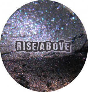 Rise Above (full size) � Darling Girl Cosmetics Eye Shadow