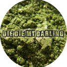 Die, Die My Darling (full size) ♥ Darling Girl Cosmetics Eye Shadow