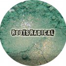 Roots Radicals (petit size) ♥ Darling Girl Cosmetics Eye Shadow