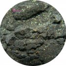 Dragon's Breath Diamond Dust (petit) ♥ Darling Girl Cosmetics Eye Shadow