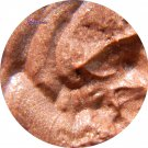 Copper Canyon - Watercolor Paint Pots (Creamy Shadow) ♥ Darling Girl Cosmetics