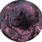 Wildly Dancing Children - Watercolor Paint Pot (Creamy Shadow Base) ♥ Darling Girl Cosmetics