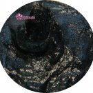 Starry Night - Watercolor (Creamy Shadow Base) ♥ Darling Girl Cosmetics