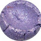 Sushi Flower - Diamond Dust (full size) ♥ Darling Girl Cosmetics Eye Shadow