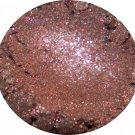 Flare - Diamond Dust (petit) ♥ Darling Girl Cosmetics Eye Shadow