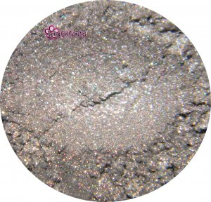Smoking Gun (petit) � Darling Girl Cosmetics Eye Shadow