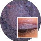 Bare Tribal (petit) ♥ Darling Girl Cosmetics Eye Shadow