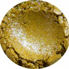 Chemical Warfare (petit size) ♥ Darling Girl Cosmetics Eye Shadow