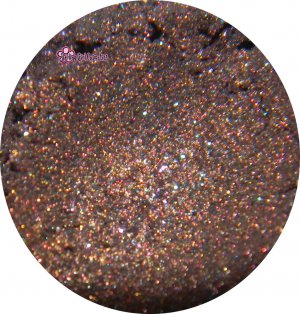 Legion (petit) � Darling Girl Cosmetics Eye Shadow