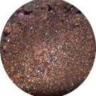 Legion (full size) ♥ Darling Girl Cosmetics Eye Shadow