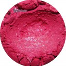 Ruby Slippers (full size) ♥ Darling Girl Cosmetics Eye Shadow