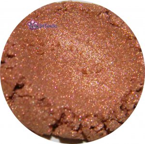 Barbarella (petit) � Darling Girl Cosmetics Eye Shadow