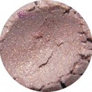 Creampuff (full size) ♥ Darling Girl Cosmetics Eye Shadow