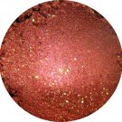 Fire Inside (full size) ♥ Darling Girl Cosmetics Eye Shadow