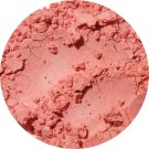Fuji ♥ Soft Focus Blush