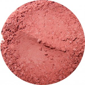 Dixie � Darling Girl Cosmetics Soft Focus Blush