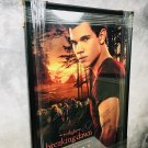 The Twilight Saga: Breaking Dawn Part 1 Autographed Theatrical Poster (Custom Framed)